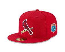 Cardinals  FTR spring training hats MLB .jpg