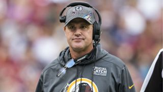 Jay-Gruden-100619-Getty-FTR.jpg