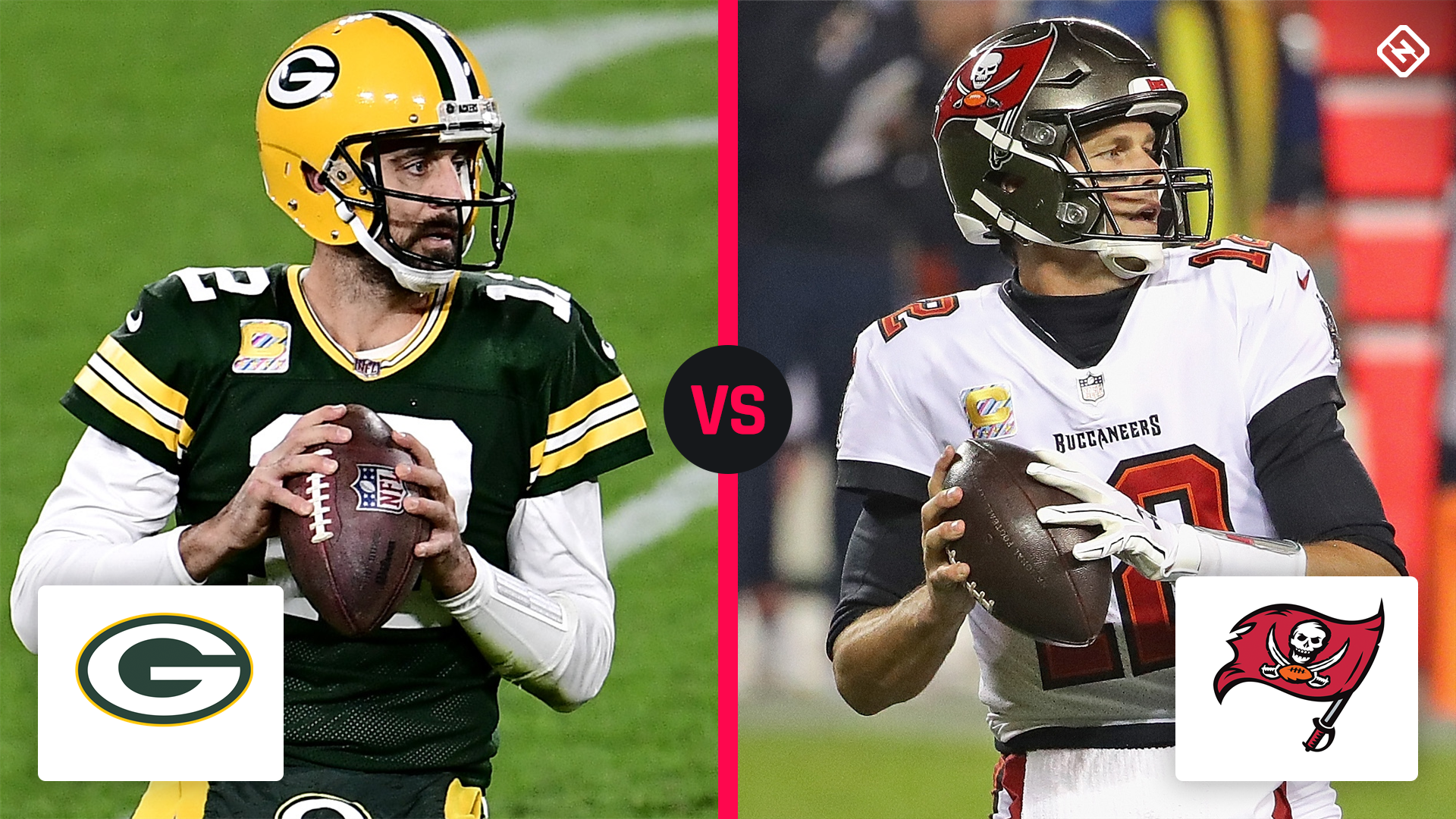 NFL odds, lines, point spreads: Updated betting information for picking NFC, AFC championship games