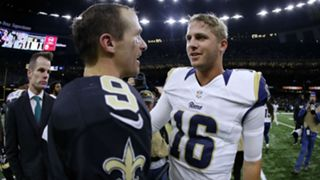 Brees-Goff-103018-Getty-FTR.jpg