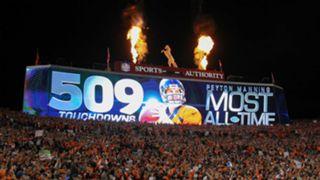 Peyton-Manning-record-022916-Getty-FTR.jpg