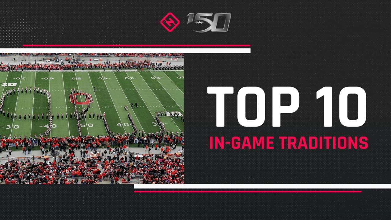 CFB 150 top 10 in-game traditions-121719-SN-FTR