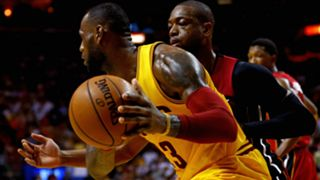 LeBron James and Dwayne Wade-Getty-FTR-032816