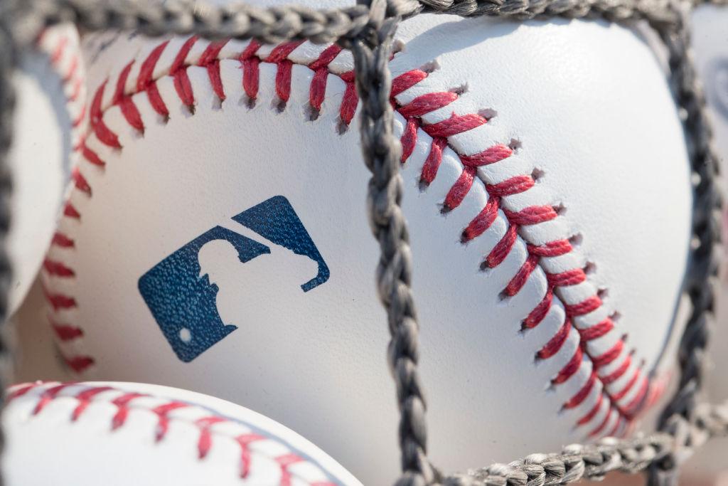 【MLB】2018年、プレイオフ(ポストシーズン)の試合日程と放送予定