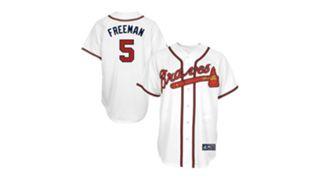 JERSEY-Freddie-Freeman-080415-MLB-FTR.jpg