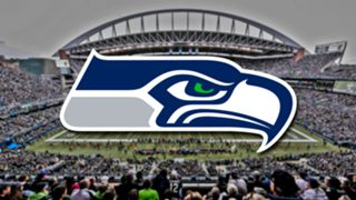 Seattle Seahawks LOGO-040115-FTR.jpg