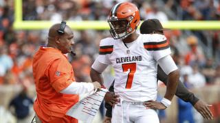 DeShone-Kizer-100817-Getty-FTR.jpg