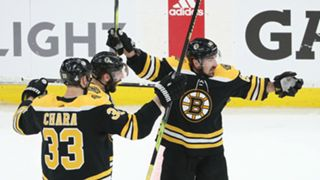 Bruins-Stanley-Cup-052819-Getty-Images-FTR