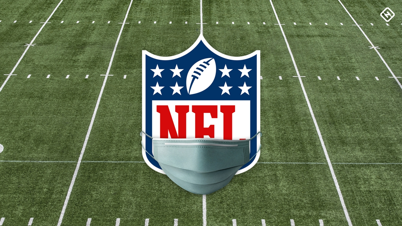 Nfl Covid Rules Explained Everything To Know About Coronavirus And Football In 2020 Sporting News