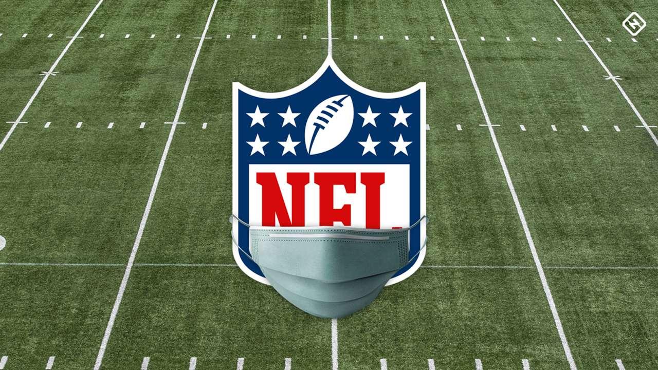 NFL-COVID-082720-FTR