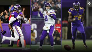 Vikings-uniforms-060219-Getty-FTR