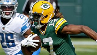 Davante-Adams-092720-GETTY-FTR