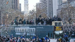 EaglesParade-FTR-Getty-062520.jpg