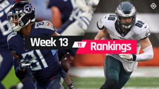 Week-13-Fantasy-TE-Rankings-112920-Getty-FTR