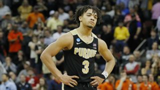 Carsen Edwards-033119-GETTY-FTR