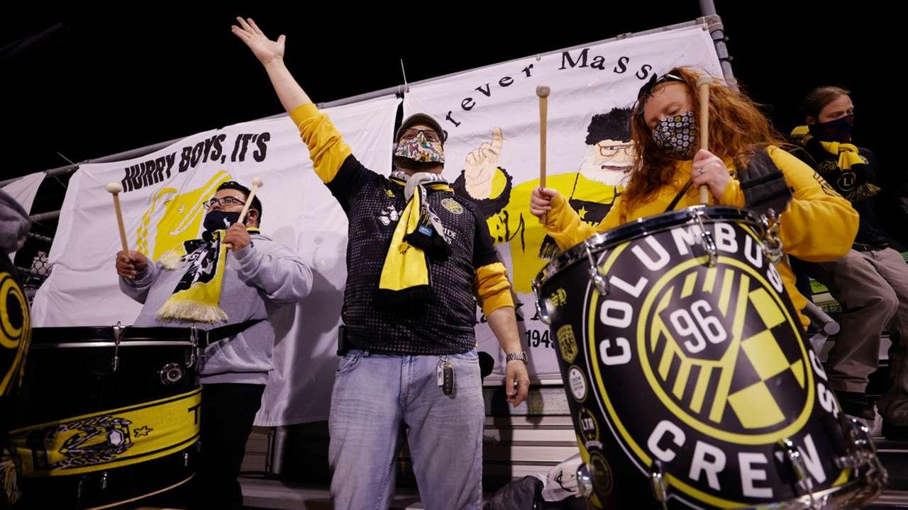 Columbus Crew fans-051021-GETTY-FTR