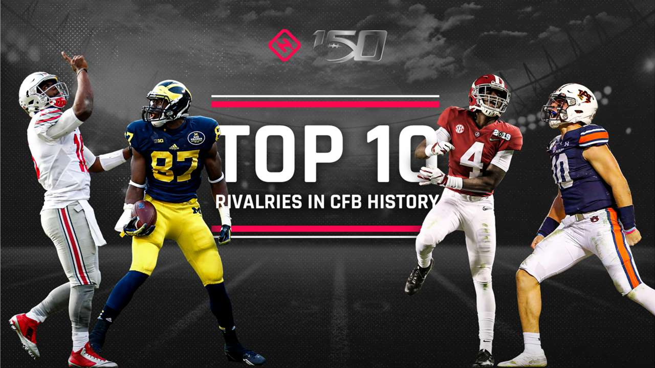 CFB 150 Top 10 Rivalries-112619-SN-FTR