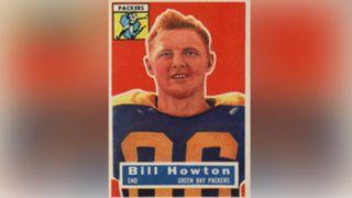 Billy-Howton-062215-FTR.jpg
