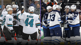 sharks-jets-110619-getty-ftr