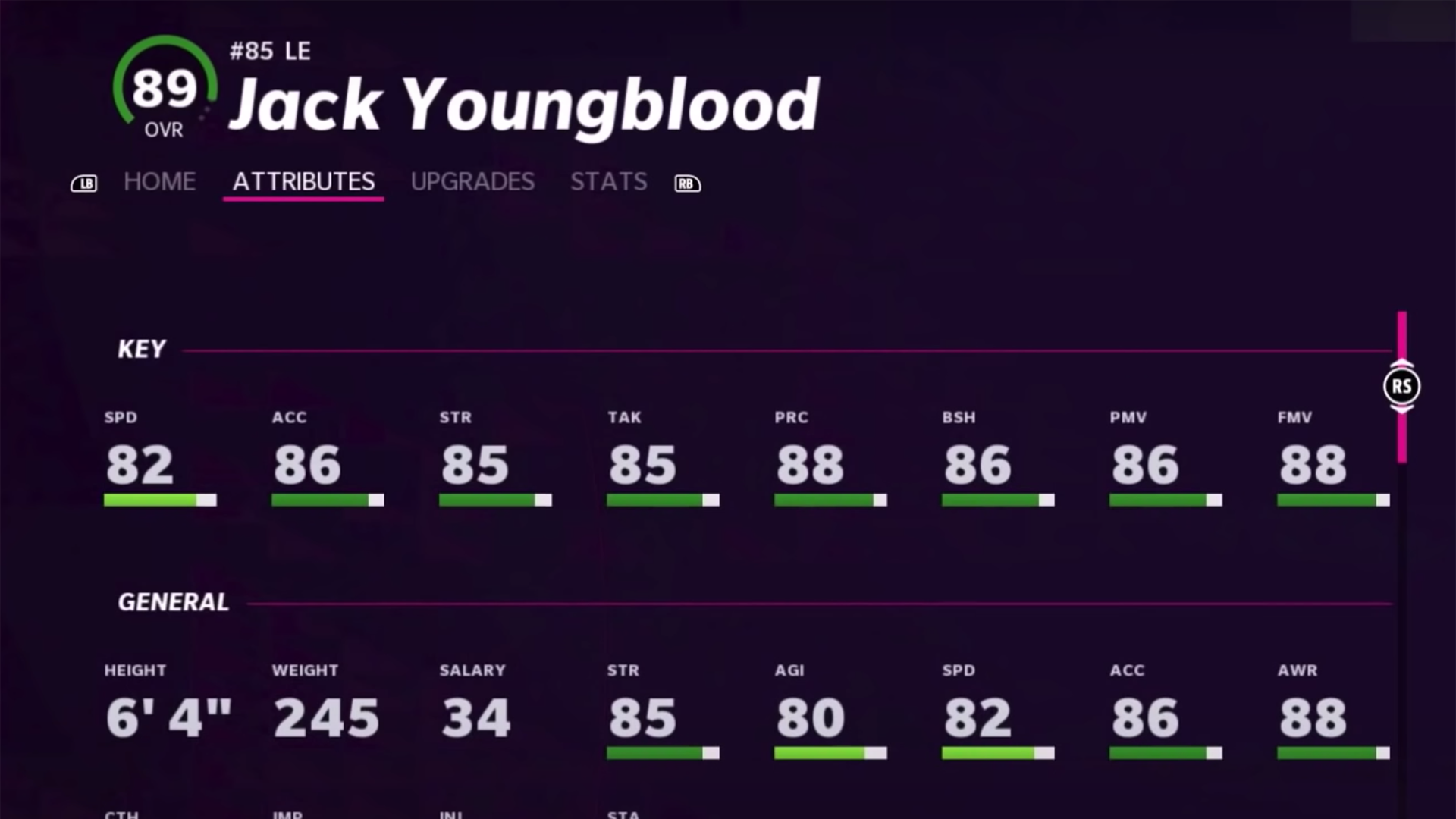 jack youngblood 15rq8sgeqb6ka1orb8w82r2nfq