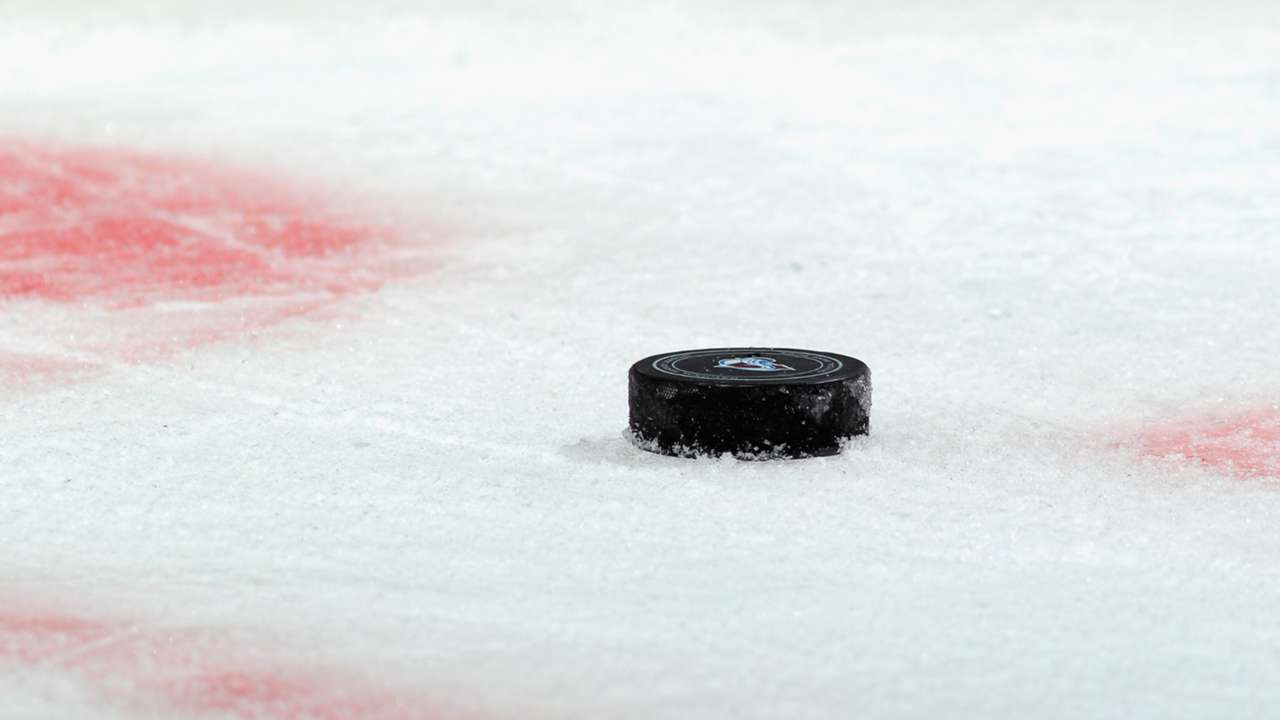 nhl-puck-031620-getty-ftr.jpeg