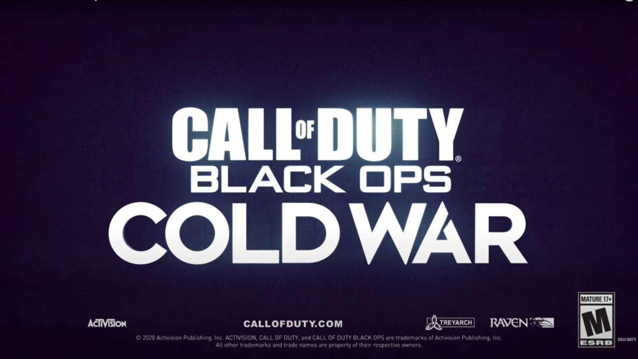 call-of-duty-black-ops-first-trailer-ftr