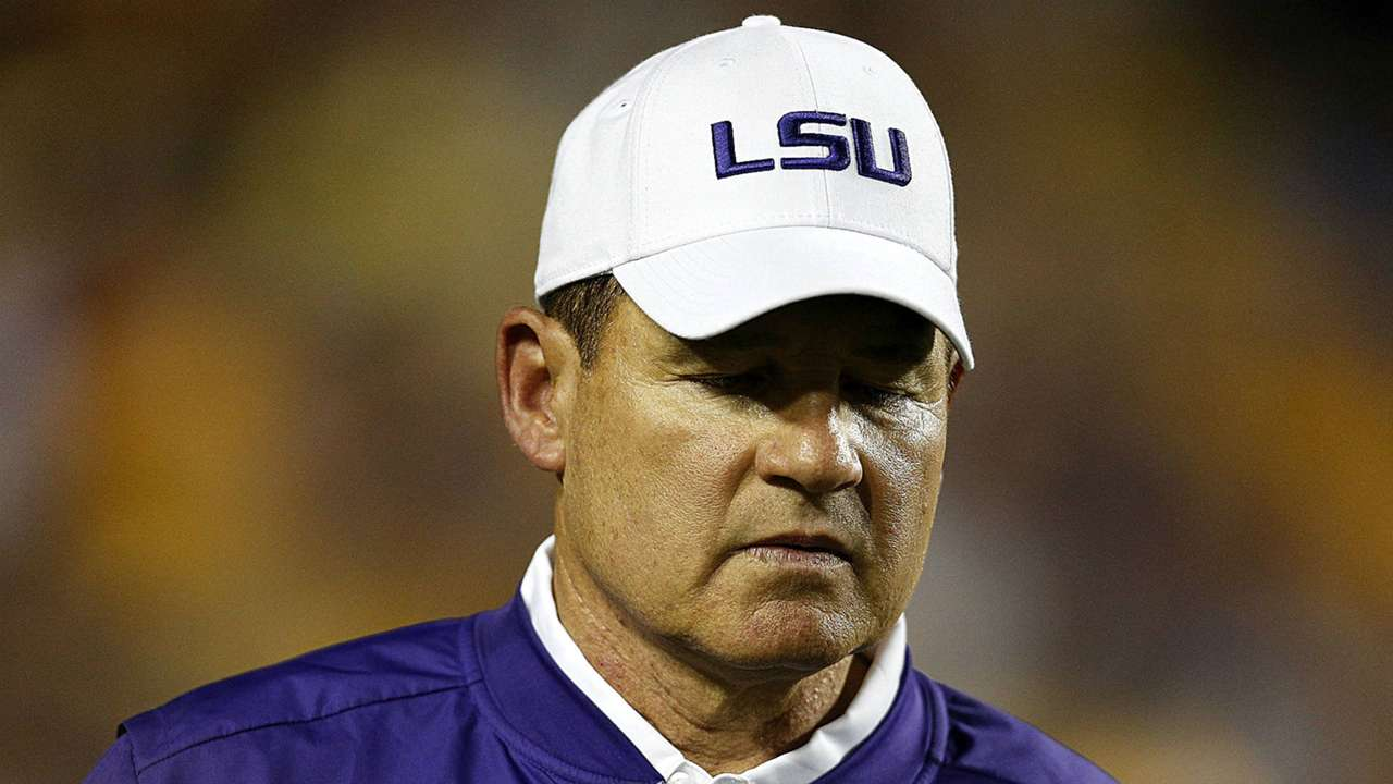 les-miles-getty-080819-ftr.jpg