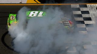 Kyle-Busch-062815-2-FTR-Getty.jpg