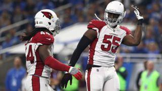 Cardinals-Defense-081318-GETTY-FTR