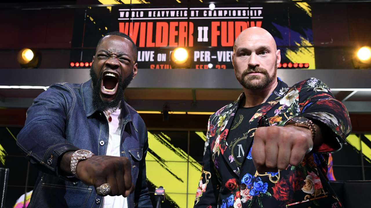 Deontay-Wilder-Tyson-Fury-021620-GETTY-FTR