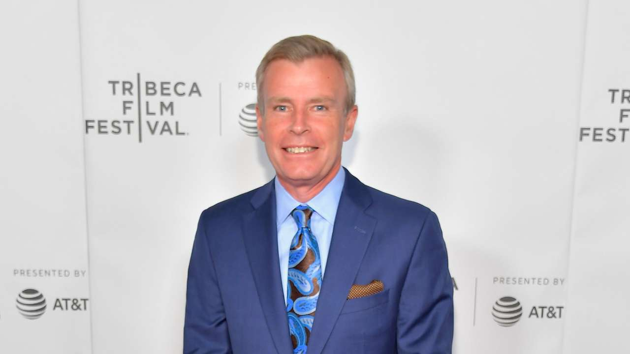 Tom Rinaldi-121620-GETTY-FTR