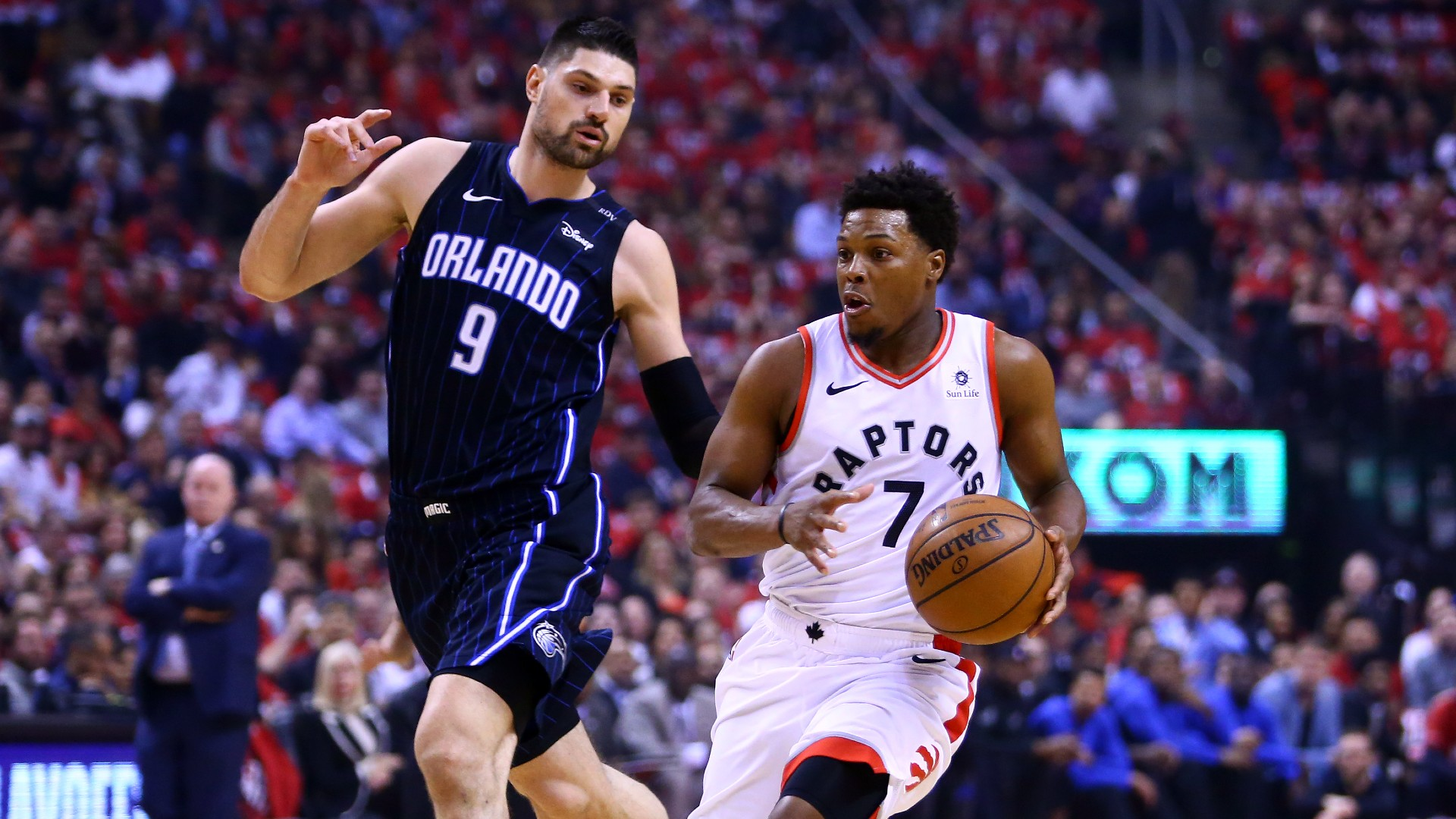 NBA trade rumors: Latest news, buzz, reported deals as 2021 deadline approaches