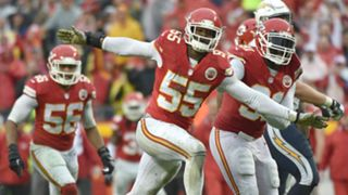 chiefs-defense-121615-getty-ftr.jpg