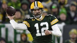 Aaron-Rodgers-011220-getty-ftr