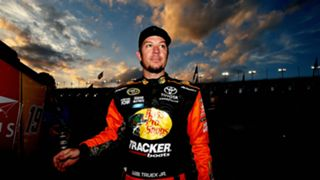 Martin Truex Jr-32416-getty-ftr.jpg