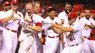 cardinals-090215-ftr-getty.jpg