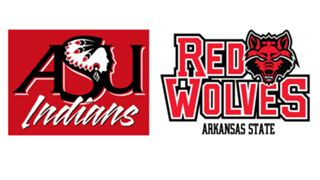 NATIVE-Arkansas State-100915-FTR.jpg