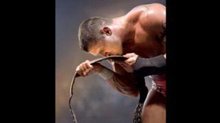 Randy-Orton-112315-WWE-FTR