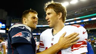 Brady-Manning-121316-Getty-FTR.jpg
