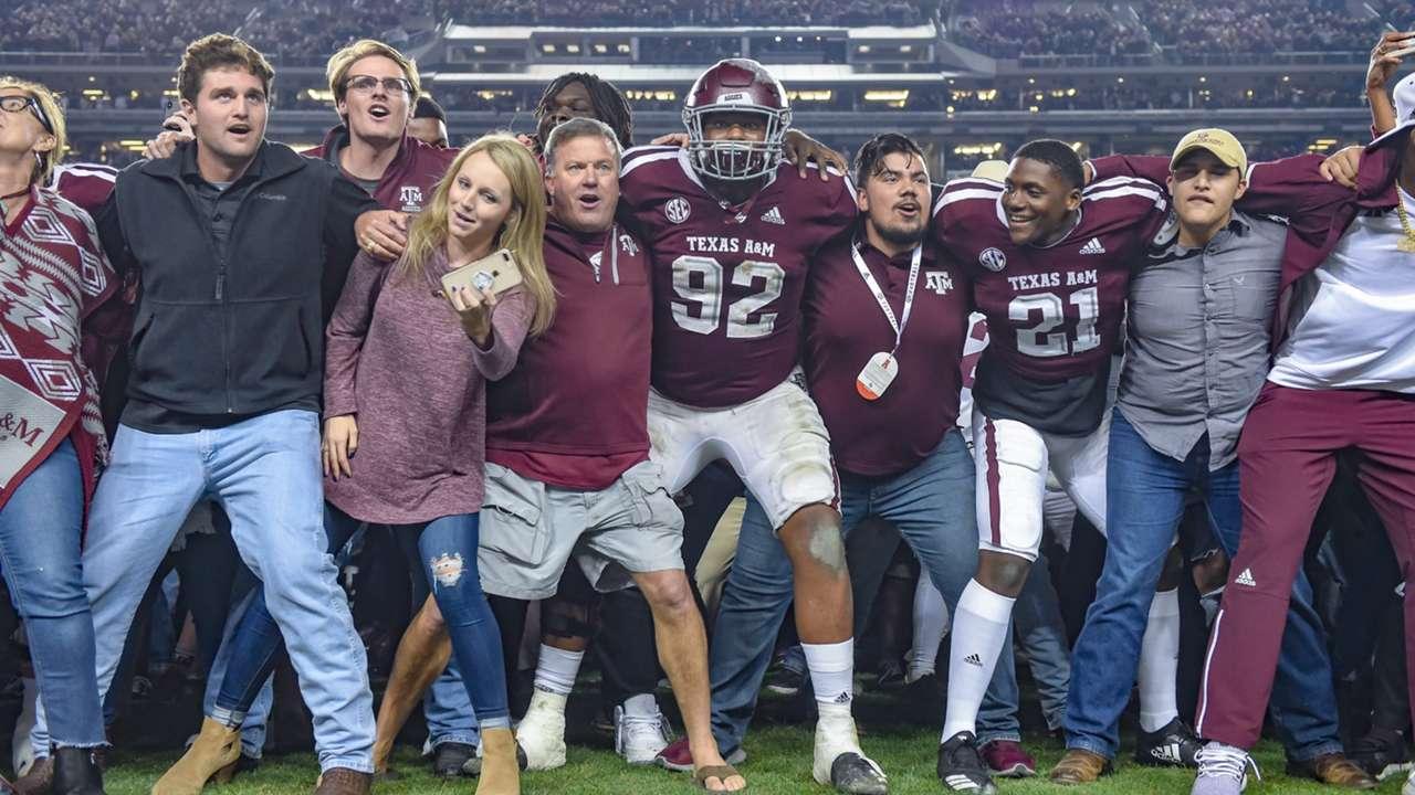 Texas-A&M-OT-Win-090321-GETTY-FTR