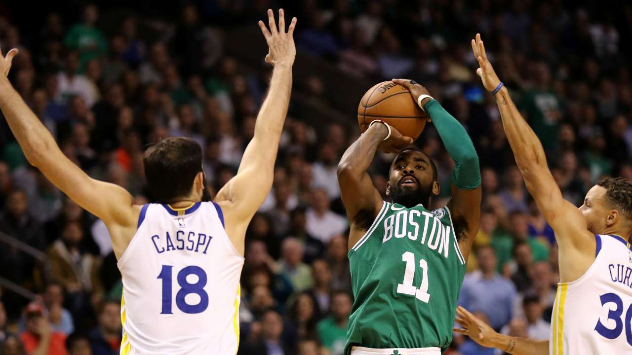 kyrie-irving-012118-getty-ftr