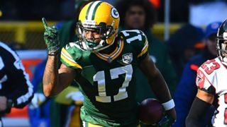 Davante-Adams-053119-Getty-FTR.jpg