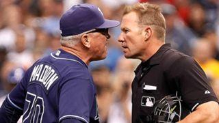 maddon-umpire-101315-ftr-getty.jpg