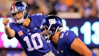Eli Manning-Giants-getty-ftr.jpg