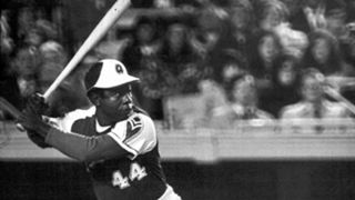 MLB UNIFORMS Henry-Aaron-011216-SN-FTR.jpg