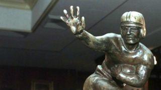heisman-trophy-usnews-getty-FTR