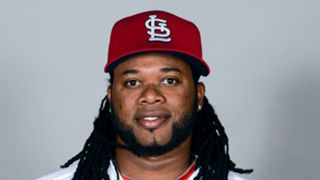 CARDINALS-Johnny-Cueto-111015-MLB-FTR.jpg