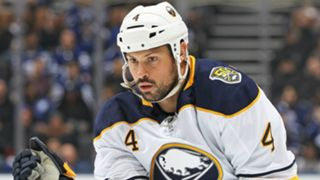Zach-Bogosian-Getty-121219-FTR