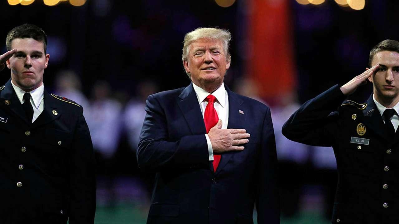 Donald-Trump-110519-GETTY-FTR.jpg