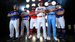 Rangers-uniforms-Rangers-FTR-032420